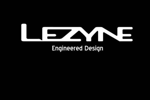 Lezyne engineered design
